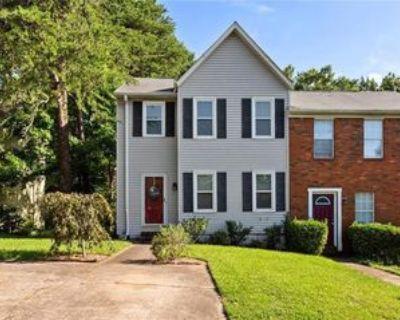 1544 Cedar Bluff Trl, Marietta, GA 30062 2 Bedroom Apartment