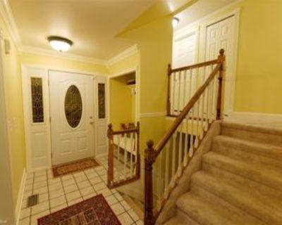 5934 Slate Dr, Troy, MI 48085 4 Bedroom House