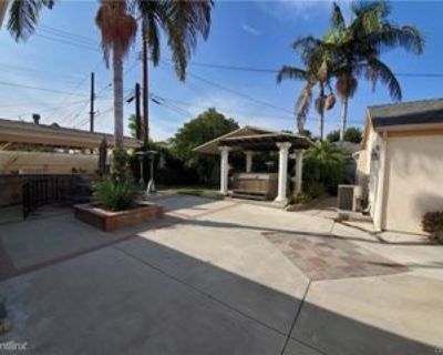 9545 Arrington Ave, Downey, CA 90240 4 Bedroom House