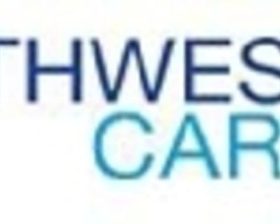 Want to Make A Difference? Southwest Care is dedicated to serving the diverse communities...