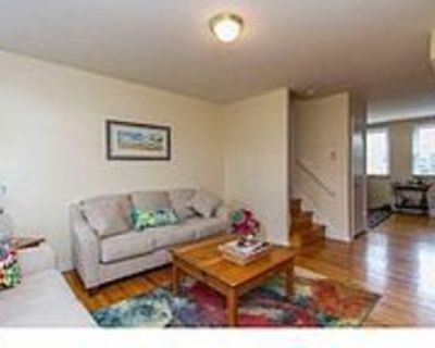 726 Lombard Street - 2 #2, Philadelphia, PA 19147 2 Bedroom Apartment