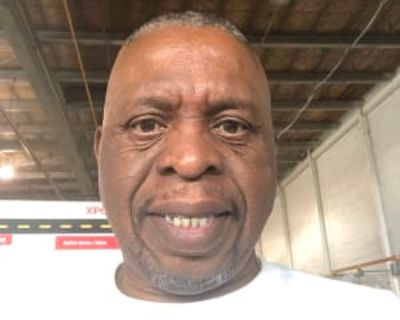 Donnie, 62 years, Male - Looking in: Schenectady Schenectady County NY