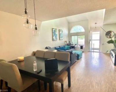 1217 Pecks Woods Dr, Arden Hills, MN 55112 3 Bedroom House