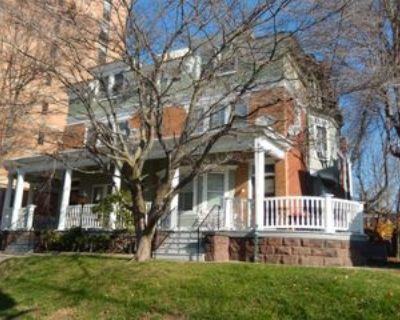 307 West 18th Street - 3 #3, Wilmington, DE 19802 1 Bedroom Apartment