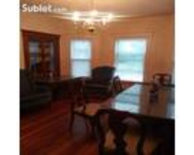 1 Bedroom In Middlesex MA 02145