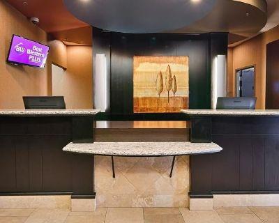 Kitchen Tile Contractor Austell GA