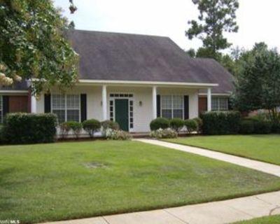 112 South Dr, Fairhope, AL 36532 4 Bedroom House