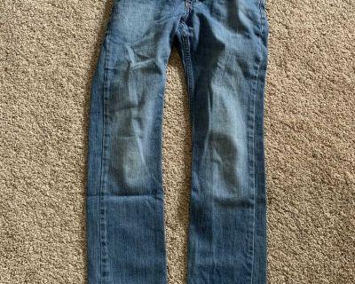 Kids jeans slim Old Navy