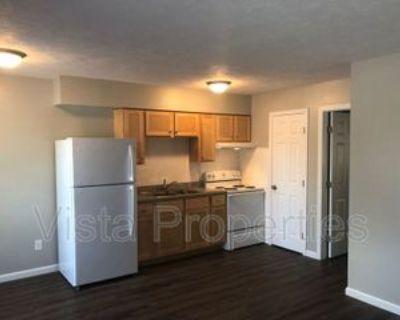 4800 Saddlebrook Ln #10, Louisville, KY 40216 1 Bedroom Condo