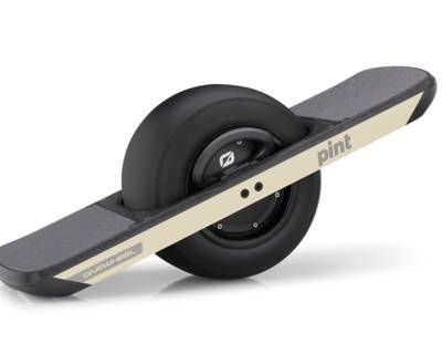 2021 ONEWHEEL PINT Accessory Paso Robles, CA