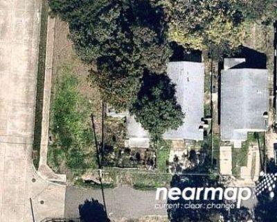 Foreclosure Property in Shreveport, LA 71109 - Jacobs St
