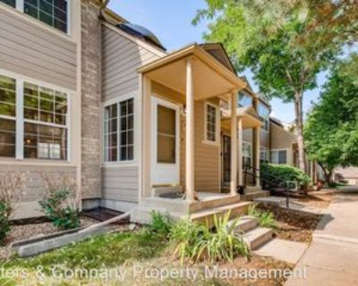 11153 W 17th Ave #105, Lakewood, CO 80215 2 Bedroom House