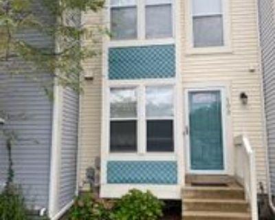 102 Forests Edge Pl, Laurel, MD 20724 3 Bedroom House