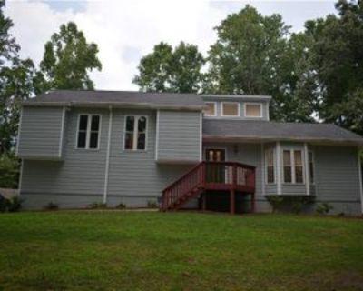 5078 Rebel Ridge Ct, Peachtree Corners, GA 30092 3 Bedroom House