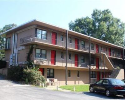 815 S Cobb Dr Se #2305, Marietta, GA 30060 1 Bedroom Apartment