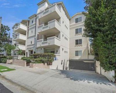 1726 S Bentley Ave #PH3, Los Angeles, CA 90025 3 Bedroom Condo