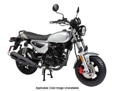 2019 Kymco Spade 150 Street Motorcycle Amarillo, TX