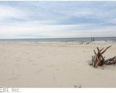 1600 E Ocean View Ave #K, Norfolk, VA 23503 2 Bedroom Condo