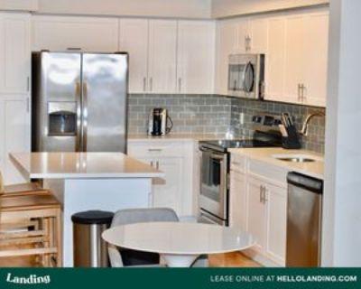 13500 NW 3rd Street.224339 #44-313, Plantation, FL 33325 1 Bedroom Apartment