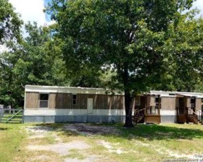 23322 Dragon Rock Rd, Elmendorf, TX 78112 3 Bedroom Apartment