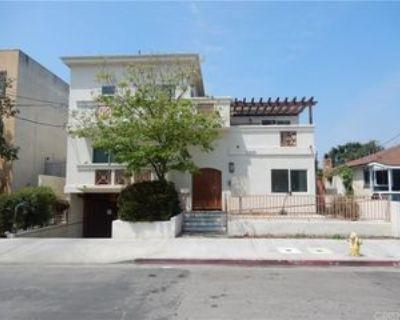 5335 Cartwright Ave, Los Angeles, CA 91601 2 Bedroom Condo