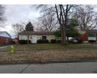 1 Bath Preforeclosure Property in Louisville, KY 40291 - Mercury Dr
