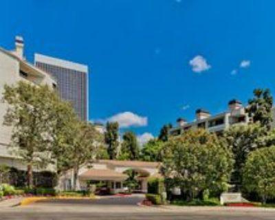 2142 Century Park Ln #102, Los Angeles, CA 90067 2 Bedroom Apartment