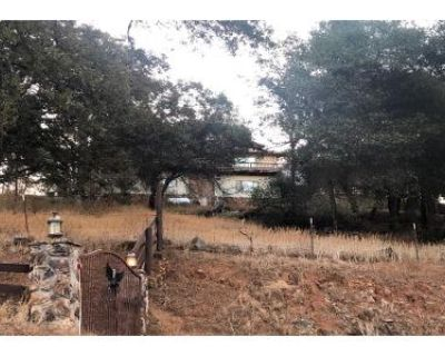 5 Bed 4 Bath Preforeclosure Property in Placerville, CA 95667 - Arrowbee Dr