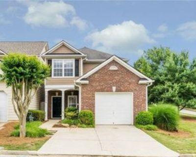 4704 Autumn Rose Trl, Oakwood, GA 30566 3 Bedroom Apartment