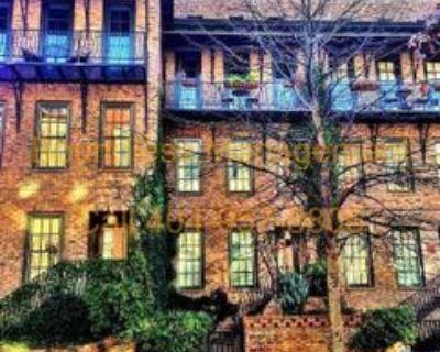 458 Bartram St Se, Atlanta, GA 30316 3 Bedroom House