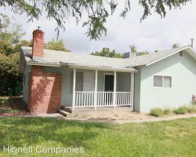 1704 Sunset Ave, Chico, CA 95926 3 Bedroom House