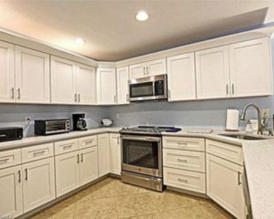 6310 Royal Woods Dr, Fort Myers, FL 33908 2 Bedroom Condo
