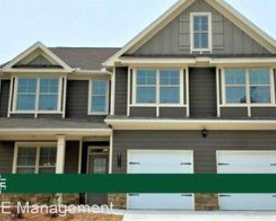 2469 Bear Mountain St, Lithonia, GA 30058 4 Bedroom House