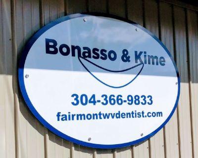Bonasso & Kime