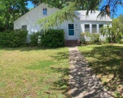 1358 E Bayview Blvd #Norfolk, Norfolk, VA 23503 3 Bedroom House