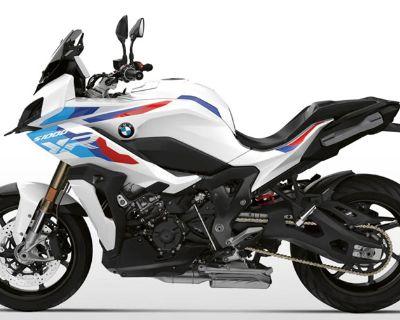"""2022 BMW S 1000 XR BMW """"S"""" Centennial, CO"""