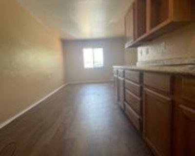 2700 Viola Dr Sw #2, Albuquerque, NM 87105 2 Bedroom Apartment