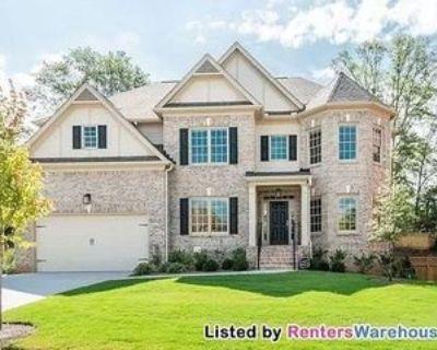3011 Frazier Way, Decatur, GA 30033 5 Bedroom House