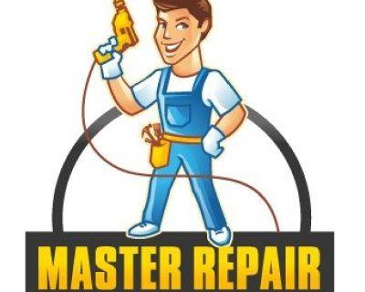 Master Repair LLC