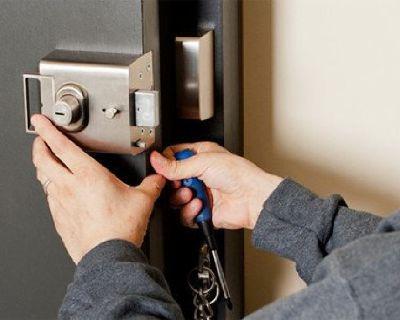 Locksmith Aventura - Door Lock Repair, Installation & Rekey
