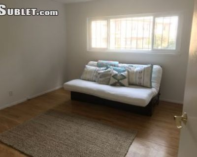 $1500 2 apartment in Alameda County