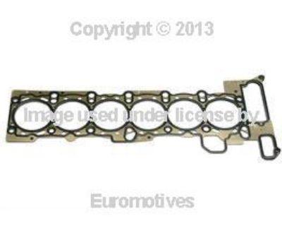 Bmw Z3 E39 E46 Cylinder Head Gasket Reinz (extra 1.00mm) E36.7 E53 E60 E83 E85