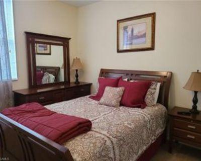 15401 Bellamar Cir #612, Fort Myers, FL 33908 3 Bedroom Condo