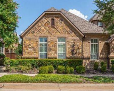 3812 Bur Oak Dr, Colleyville, TX 76034 3 Bedroom Condo