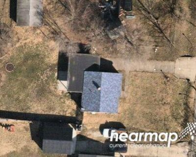 2 Bed 1.0 Bath Preforeclosure Property in Middletown, OH 45044 - Brent Dr