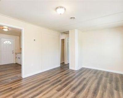 13 Shelby St, Portsmouth, VA 23701 2 Bedroom Apartment