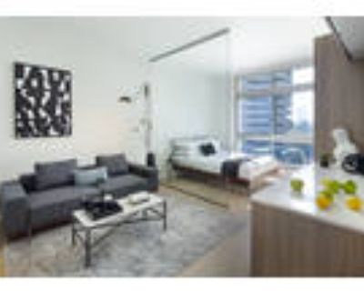 Wilshire Margot - Furnished Co-Living Primary Suite