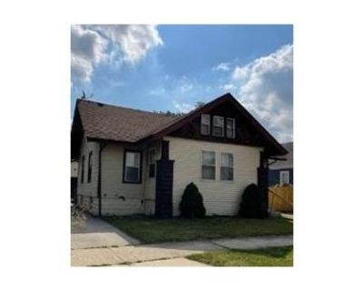 3 Bed 2 Bath Foreclosure Property in Summit Argo, IL 60501 - S Hunt Ave