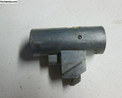 NEIMAN Ignition Switch Lock Cylinder Housing