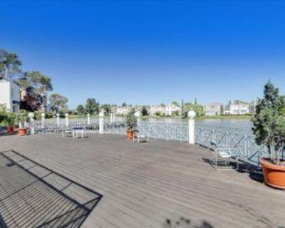 780 Mediterranean Lane, Redwood City, CA 94065 2 Bedroom Condo